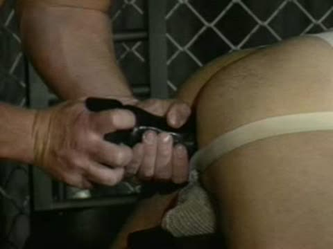 Watch The Best Of Andrew Lennox (Adult Entertainment Broadcast Network) Gay Porn Tube Videos Gifs And Free XXX HD Sex Movies Photos Online