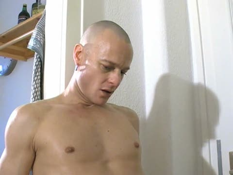 Watch Best Of Berlin-Male 4: Fickfleisch Deluxe (Adult Entertainment Broadcast Network) Gay Porn Tube Videos Gifs And Free XXX HD Sex Movies Photos Online