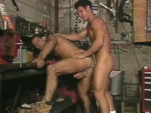 Watch Colossal Cocks 4 (Adult Entertainment Broadcast Network) Gay Porn Tube Videos Gifs And Free XXX HD Sex Movies Photos Online