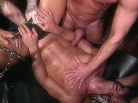 Watch French Connection 2 Director's Cut (Adult Entertainment Broadcast Network) Gay Porn Tube Videos Gifs And Free XXX HD Sex Movies Photos Online