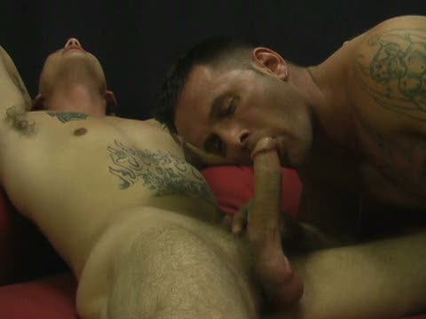 Watch Jackbuddies 55 (Adult Entertainment Broadcast Network) Gay Porn Tube Videos Gifs And Free XXX HD Sex Movies Photos Online