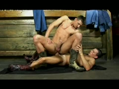 Watch Diamond's Cowboys: Western Muscle 2 (Adult Entertainment Broadcast Network) Gay Porn Tube Videos Gifs And Free XXX HD Sex Movies Photos Online