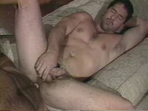 Watch Best Of Eduardo (Adult Entertainment Broadcast Network) Gay Porn Tube Videos Gifs And Free XXX HD Sex Movies Photos Online