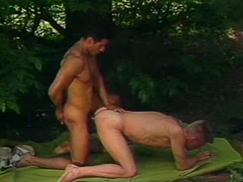 Watch Down In The Dunes (Adult Entertainment Broadcast Network) Gay Porn Tube Videos Gifs And Free XXX HD Sex Movies Photos Online