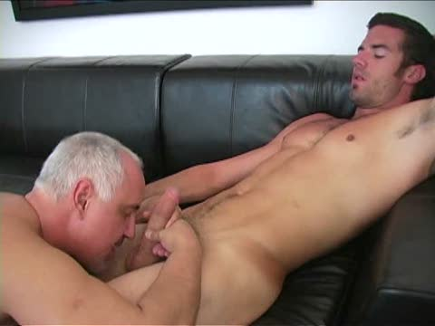 Watch Michael And Jake 2 (Adult Entertainment Broadcast Network) Gay Porn Tube Videos Gifs And Free XXX HD Sex Movies Photos Online