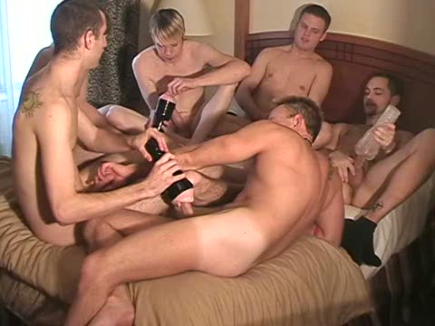 Watch Circle Jerk Jocks (Adult Entertainment Broadcast Network) Gay Porn Tube Videos Gifs And Free XXX HD Sex Movies Photos Online