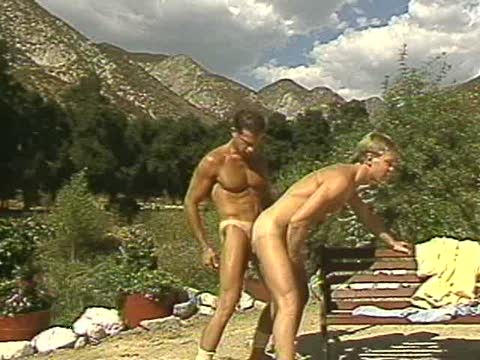 Watch Sterling Ranch (Adult Entertainment Broadcast Network) Gay Porn Tube Videos Gifs And Free XXX HD Sex Movies Photos Online