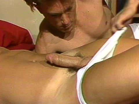 Watch Wanted (Adult Entertainment Broadcast Network) Gay Porn Tube Videos Gifs And Free XXX HD Sex Movies Photos Online