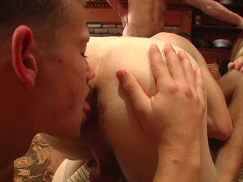 Watch Bulletproof 2 (Adult Entertainment Broadcast Network) Gay Porn Tube Videos Gifs And Free XXX HD Sex Movies Photos Online