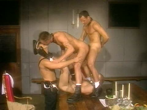 Watch Code Of Conduct 2: Deliverance Director's Cut (Adult Entertainment Broadcast Network) Gay Porn Tube Videos Gifs And Free XXX HD Sex Movies Photos Online