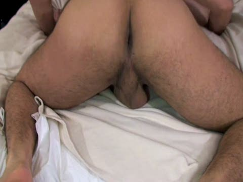 Watch Deep And Raw (Adult Entertainment Broadcast Network) Gay Porn Tube Videos Gifs And Free XXX HD Sex Movies Photos Online