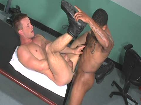 Watch Black Balled 7: Jail Slammed (Adult Entertainment Broadcast Network) Gay Porn Tube Videos Gifs And Free XXX HD Sex Movies Photos Online