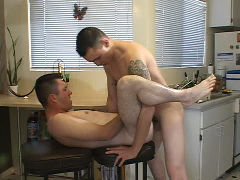 Watch Kye's Kaos (Adult Entertainment Broadcast Network) Gay Porn Tube Videos Gifs And Free XXX HD Sex Movies Photos Online