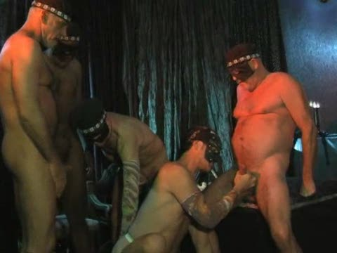 Watch Spunk Sinners: Missionaries (Adult Entertainment Broadcast Network) Gay Porn Tube Videos Gifs And Free XXX HD Sex Movies Photos Online