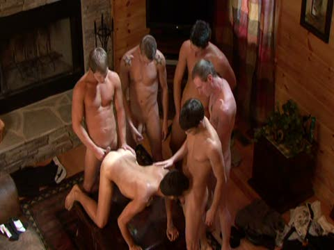 Watch Fuckfest (Adult Entertainment Broadcast Network) Gay Porn Tube Videos Gifs And Free XXX HD Sex Movies Photos Online