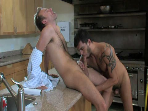 Watch Swallow Seed Co. (Adult Entertainment Broadcast Network) Gay Porn Tube Videos Gifs And Free XXX HD Sex Movies Photos Online