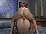 Hot House Backroom Exclusive Videos 20