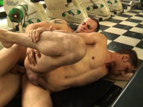 Watch Used And Abused: Worked Out And Pumped Hard (Adult Entertainment Broadcast Network) Gay Porn Tube Videos Gifs And Free XXX HD Sex Movies Photos Online