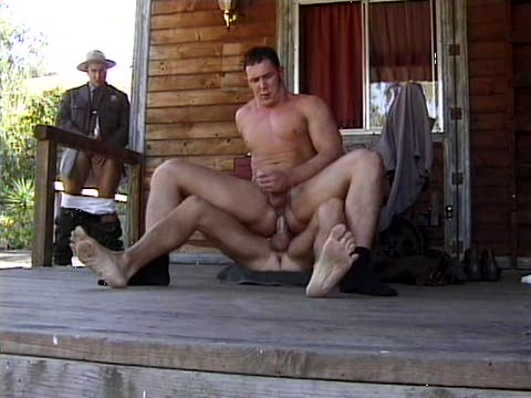 Watch Steele Ranger (Adult Entertainment Broadcast Network) Gay Porn Tube Videos Gifs And Free XXX HD Sex Movies Photos Online