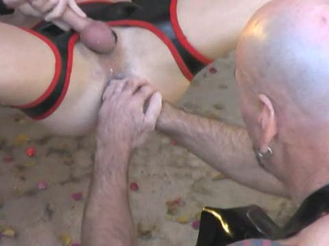 Watch Raw Fisting (Adult Entertainment Broadcast Network) Gay Porn Tube Videos Gifs And Free XXX HD Sex Movies Photos Online