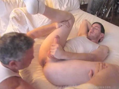 Watch Blue-Collar Man Meat (Adult Entertainment Broadcast Network) Gay Porn Tube Videos Gifs And Free XXX HD Sex Movies Photos Online