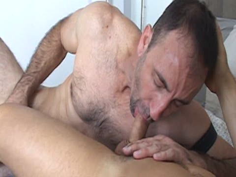 Watch Swallowing Daddy (Adult Entertainment Broadcast Network) Gay Porn Tube Videos Gifs And Free XXX HD Sex Movies Photos Online