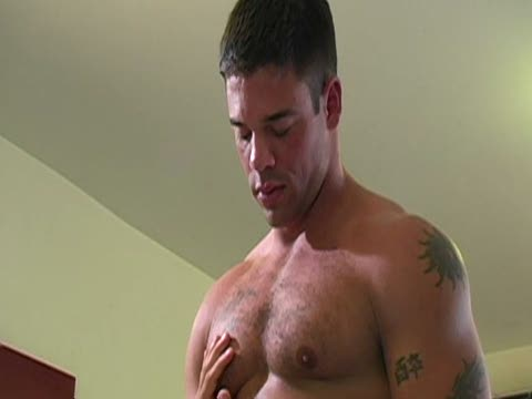 Watch Muscle God And The Big Dick Twink Stallion (Adult Entertainment Broadcast Network) Gay Porn Tube Videos Gifs And Free XXX HD Sex Movies Photos Online