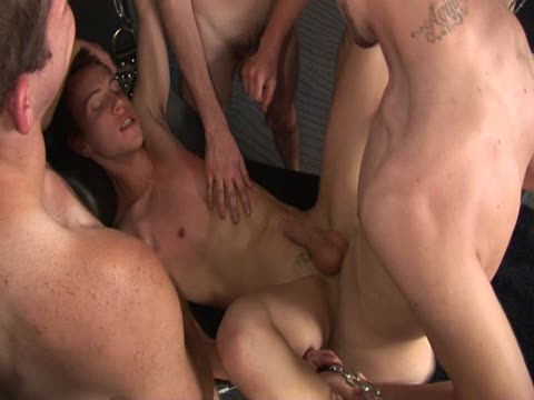 Watch Dustin Reeve's Gang Bang (Adult Entertainment Broadcast Network) Gay Porn Tube Videos Gifs And Free XXX HD Sex Movies Photos Online