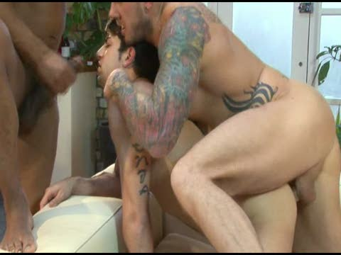 Watch Rent Boy King Of The Meat Rack (Adult Entertainment Broadcast Network) Gay Porn Tube Videos Gifs And Free XXX HD Sex Movies Photos Online