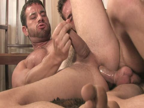 Watch Golden Gate: Episode 3: Self Service (Adult Entertainment Broadcast Network) Gay Porn Tube Videos Gifs And Free XXX HD Sex Movies Photos Online