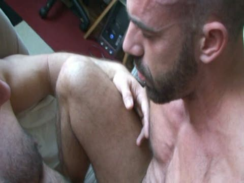 Watch Bare Bangers 8 (Adult Entertainment Broadcast Network) Gay Porn Tube Videos Gifs And Free XXX HD Sex Movies Photos Online