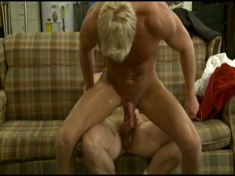 Watch Joe Gage Sex Files 9: Neighborhood Rec Room (Adult Entertainment Broadcast Network) Gay Porn Tube Videos Gifs And Free XXX HD Sex Movies Photos Online