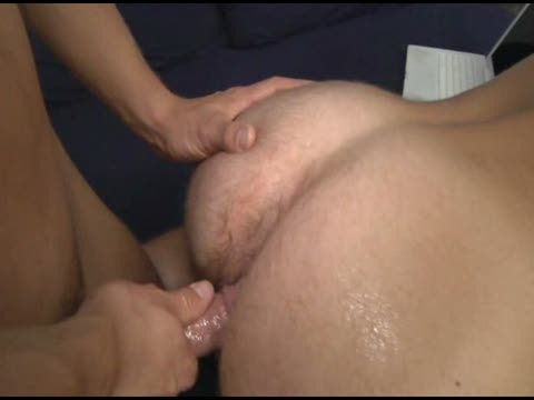 Watch Circle Of Lust 2 (Adult Entertainment Broadcast Network) Gay Porn Tube Videos Gifs And Free XXX HD Sex Movies Photos Online