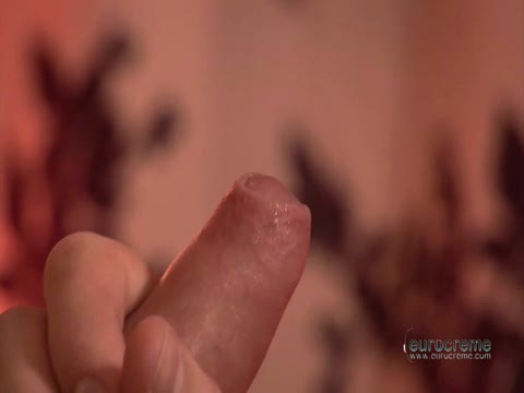 Watch The Dreamboy Hotel: On Leave (Adult Entertainment Broadcast Network) Gay Porn Tube Videos Gifs And Free XXX HD Sex Movies Photos Online