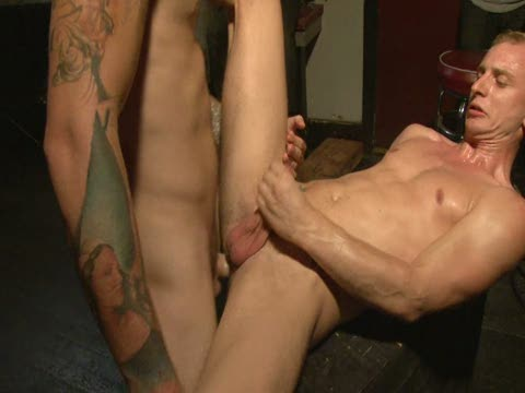Watch Truck 4 (Adult Entertainment Broadcast Network) Gay Porn Tube Videos Gifs And Free XXX HD Sex Movies Photos Online
