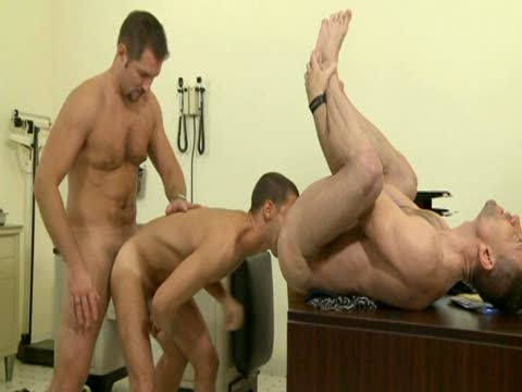Watch Joe Gage Sex Files 11: Doctors And Dads 2 (Adult Entertainment Broadcast Network) Gay Porn Tube Videos Gifs And Free XXX HD Sex Movies Photos Online