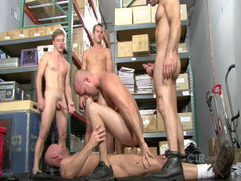 Watch Fucked By Our Dads (Adult Entertainment Broadcast Network) Gay Porn Tube Videos Gifs And Free XXX HD Sex Movies Photos Online