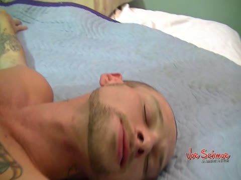 Watch Joe Schmoe's Humpin' Hillbilly Homeboys Doing It Zebra Style 2 (Adult Entertainment Broadcast Network) Gay Porn Tube Videos Gifs And Free XXX HD Sex Movies Photos Online