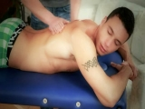 Gay Massage 5