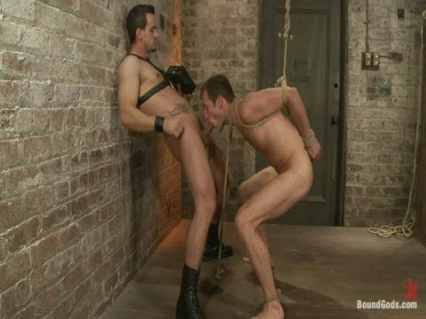 Watch Bound Gods: Boy's Quest To Find A Master (Adult Entertainment Broadcast Network) Gay Porn Tube Videos Gifs And Free XXX HD Sex Movies Photos Online