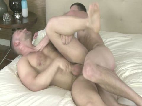 Watch Wake Up And Fuck Me (Adult Entertainment Broadcast Network) Gay Porn Tube Videos Gifs And Free XXX HD Sex Movies Photos Online