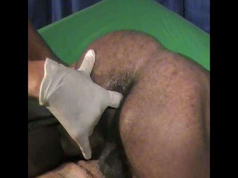 Watch Masked Obsessions 3:  Big Jamaican Bananas (Adult Entertainment Broadcast Network) Gay Porn Tube Videos Gifs And Free XXX HD Sex Movies Photos Online