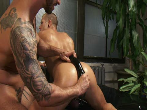 Watch Toy With Me (Adult Entertainment Broadcast Network) Gay Porn Tube Videos Gifs And Free XXX HD Sex Movies Photos Online