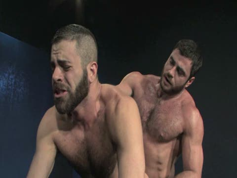 Watch Relentless (Adult Entertainment Broadcast Network) Gay Porn Tube Videos Gifs And Free XXX HD Sex Movies Photos Online