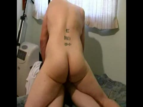 Watch Make My Boy Cunt Gape (Adult Entertainment Broadcast Network) Gay Porn Tube Videos Gifs And Free XXX HD Sex Movies Photos Online