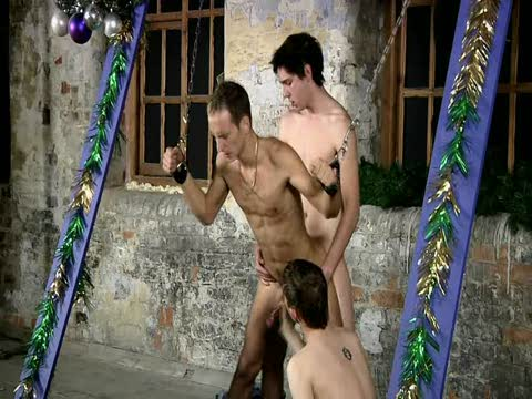 Watch Boynapped 276: A Very Boynapped Christmas (Adult Entertainment Broadcast Network) Gay Porn Tube Videos Gifs And Free XXX HD Sex Movies Photos Online