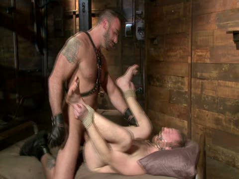 Watch Bound Gods: Spencer Reed Last Shoot Before Moving To Europe (Adult Entertainment Broadcast Network) Gay Porn Tube Videos Gifs And Free XXX HD Sex Movies Photos Online