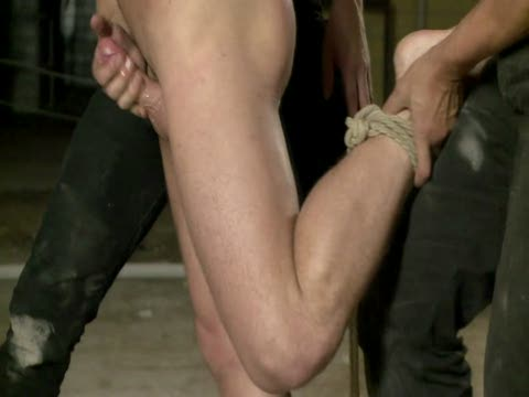 Watch Men On Edge: Straight German Stud Gets Edged While His Girlfriend Watches (Adult Entertainment Broadcast Network) Gay Porn Tube Videos Gifs And Free XXX HD Sex Movies Photos Online