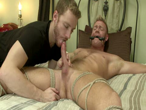 Watch Men On Edge: Porn Superstar Christopher Daniels –  Bound, Violated And Edged (Adult Entertainment Broadcast Network) Gay Porn Tube Videos Gifs And Free XXX HD Sex Movies Photos Online