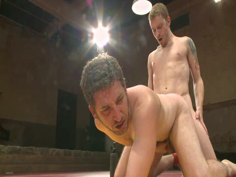 Watch Naked Kombat: Tony Hunter Vs Sebastian Keys (Adult Entertainment Broadcast Network) Gay Porn Tube Videos Gifs And Free XXX HD Sex Movies Photos Online